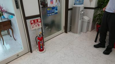 DSC_0846_01.JPG